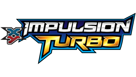 Impulsion Turbo