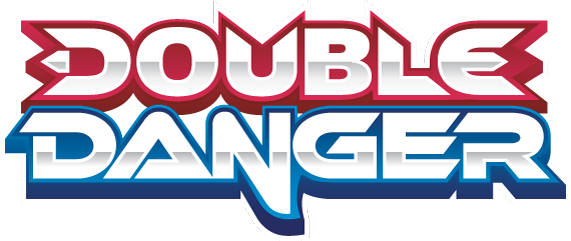 Double Danger