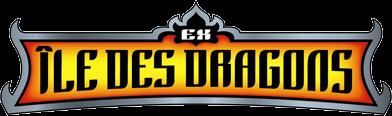 EX : Iles des Dragons