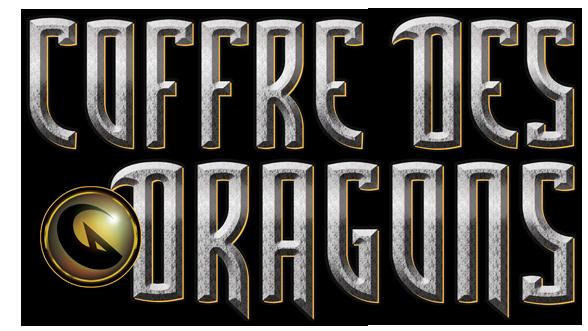 Coffre des Dragons