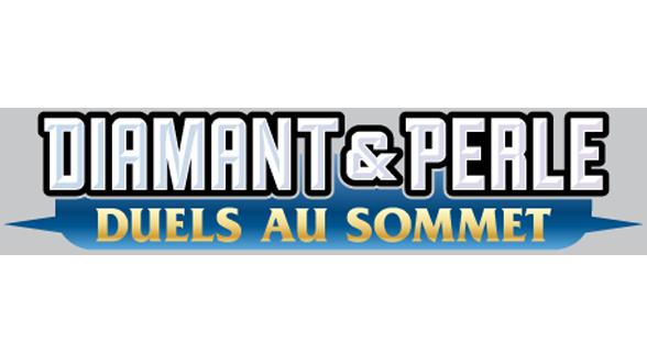 Diamant & Perle : Duels au Sommet