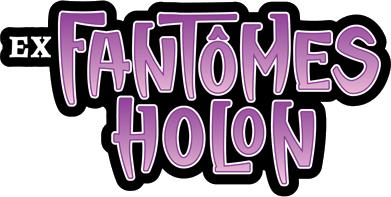 EX : Fantômes Holon