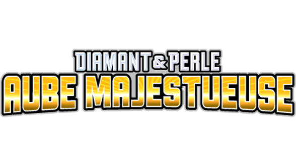 Diamant & Perle : Aube Majestueuse