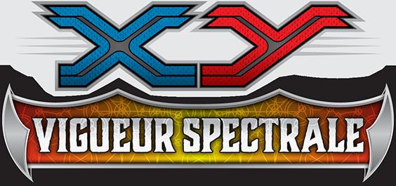 Vigueur Spectrale