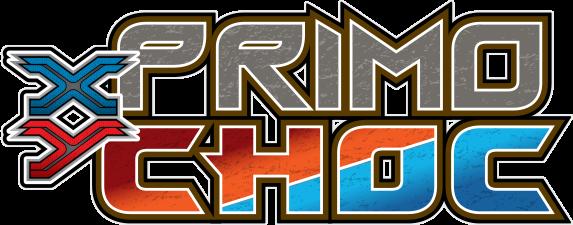 Primo-Choc