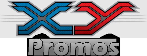 Promos X&Y