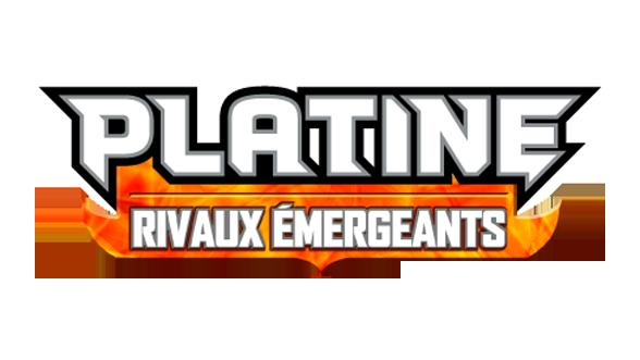 Platine : Rivaux Émergeants