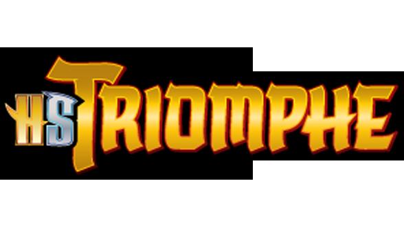HS : Triomphe