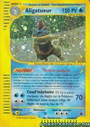 EX carte 12