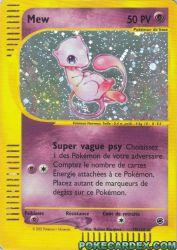 EX carte 19