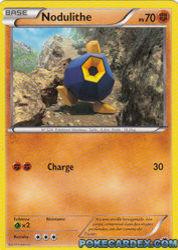 48 carte 48