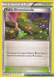 93 carte 93