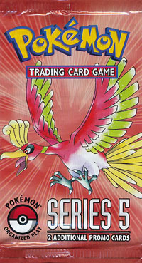 Booster_POP_Series_5_Ho-Oh.png