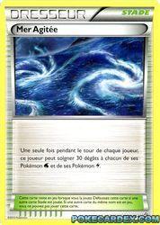137 carte 137