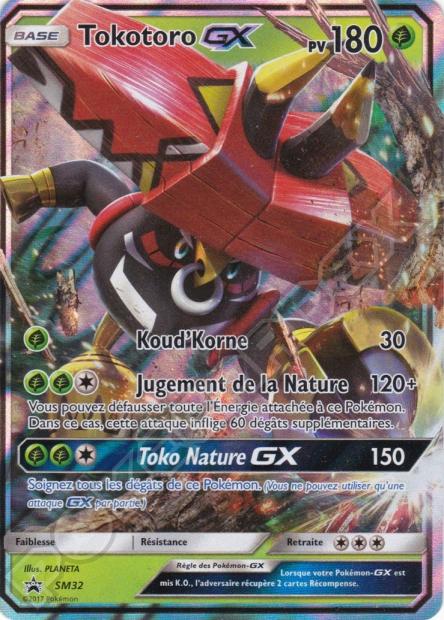 Le deck de la semaine volcanion encore et toujours pok cardex forum - Imprimer une carte pokemon ...