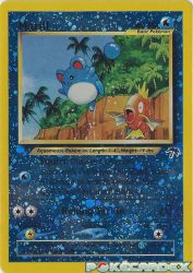 11 carte 11