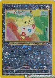 4 carte 4