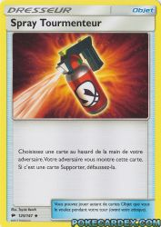 Spray Tourmenteur