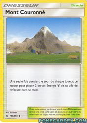 130 carte 130
