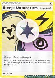 138 carte 138