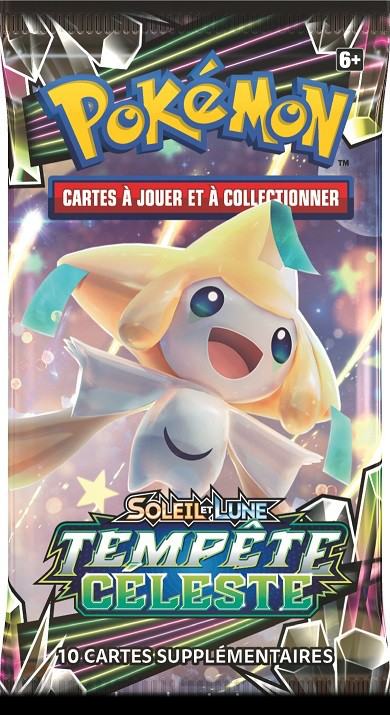 Booster_Jirachi.png