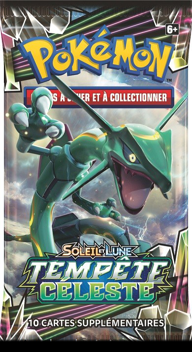 Booster_Rayquaza.png