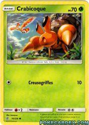 10 carte 10