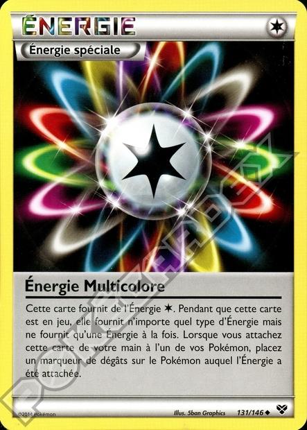 Evoli qui volue ou non pok cardex forum - Carte pokemon fee ...