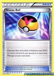 76 carte 76