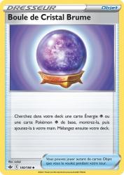 140 carte 140