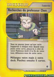 149 carte 149