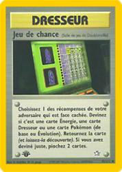 92 carte 92