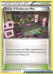 126 carte 126