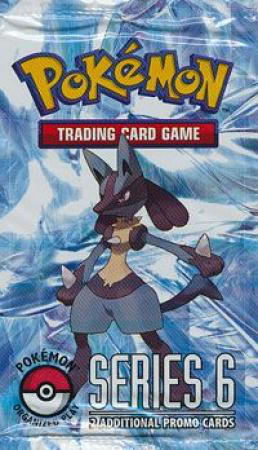 Booster_POP_Series_6_Lucario.png