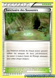 139 carte 139