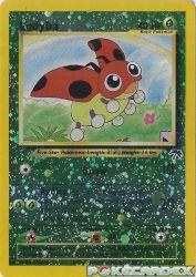 7 carte 7