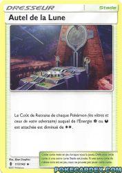 117 carte 117
