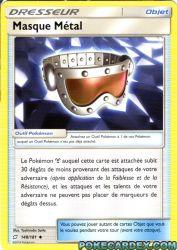 148 carte 148