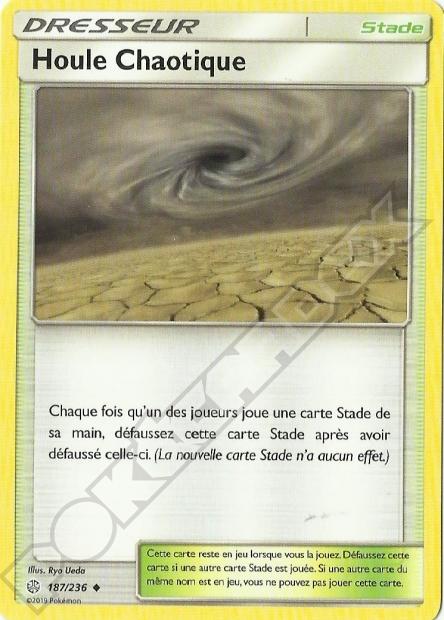"""POKEMON carte japonaise /""""Miracle jumeaux/"""" SM11 C//U//R Complet CR Dév liste-Comme neuf"""